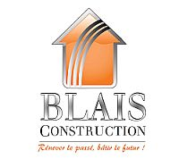 Blais Construction