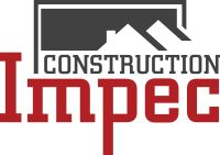 Construction Impec inc.