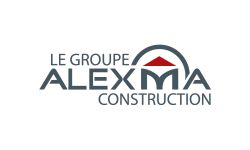 Le Groupe Alexma Laurin Construction inc.