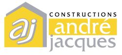 Les Constructions André Jacques inc