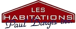 Les Habitations Paul Dargis inc.