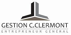 Gestion C. Clermont inc.