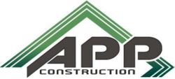 Construction APP inc.