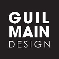 Guilmain Design inc.