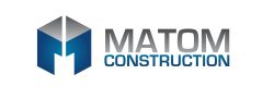 Matom Construction