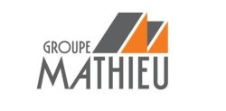 Groupe Mathieu inc.