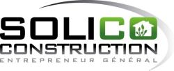 Solico Construction