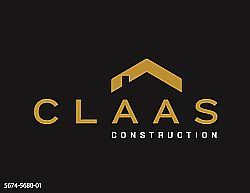 Claas Construction