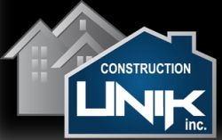Construction Unik inc.