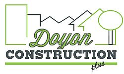 Doyon Construction plus