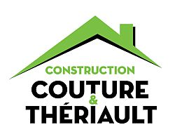 Construction Couture et Theriault
