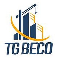 T.G. Beco Construction Ltée