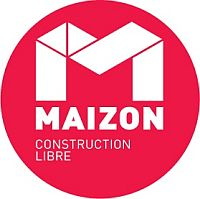 Maizon Construction Libre