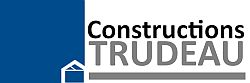 Construction J F Trudeau Plus Inc