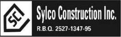 Sylco Construction inc.