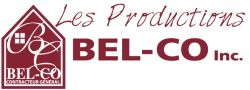 Les Productions Bel-Co inc.