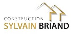 Construction Sylvain Briand Inc