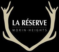 La Réserve Morin-Heights