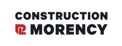 Construction PL Morency
