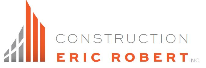 Construction Éric Robert inc.