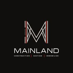Construction Mainland