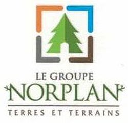 Groupe Norplan