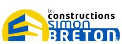 Construction Simon Breton