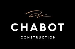 Chabot Construction