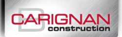 Construction Bernard Carignan inc.