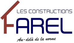 Les Constructions Farel inc.