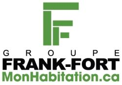 Groupe Frank-Fort & Co.