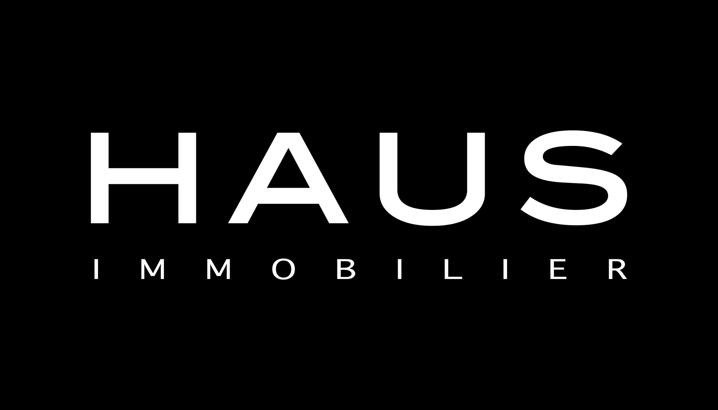 Haus Immobilier inc.