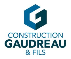Construction Gaudreau & Fils