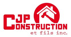 Construction CJP inc.