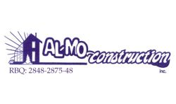 AL-MO Construction inc.