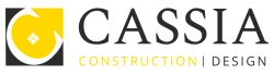 Cassia construction design