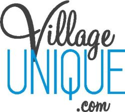 Village unique inc.