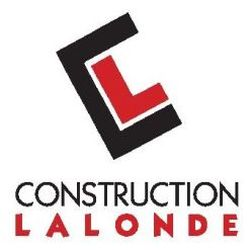 Construction Lalonde