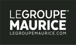 Le Groupe Maurice