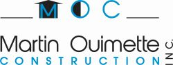 Martin Ouimette Construction Inc.
